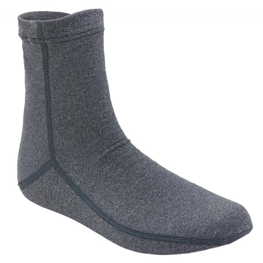Palm Tsangpo Sock | WWTCC | Kayak and Canoe Thermals